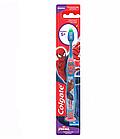 Зубная щетка Colgate Детская 5+