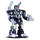 """Игрушка-робот """"Polar Captain"""", 17,5 см 3576T"""