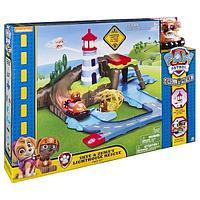 Игрушка Paw Patrol набор маяк