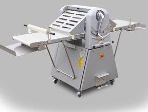 Тестораскаточная машина SX-630E/520E
