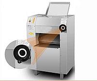 Аппарат для раскатки теста YP-500, фото 1