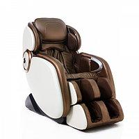 Массажное кресло OTO Essentia ES-05, фото 1