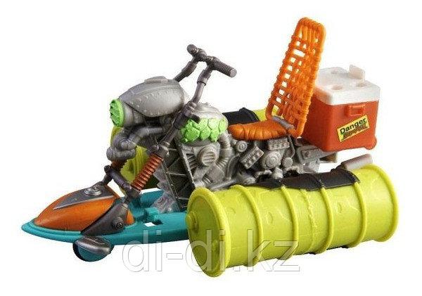 TMNT Гидроцикл Черепашки Ниндзя