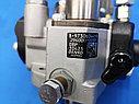 Топливный насос 8-97306044-9/8973060449 4HK1 ISUZU, фото 2