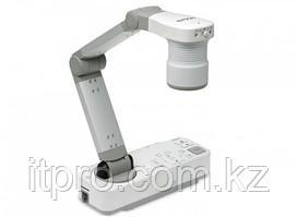 ELPDC20 Camera