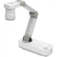 Документ камера Epson ELPDC13