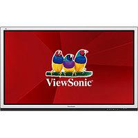 Интерактивная панель ViewSonic CDE5561T, фото 1