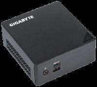 Баребон для Мини-ПК Gigabyte GB-BKi3HA-7100 GB-XK3B6H i3-7100U, фото 1