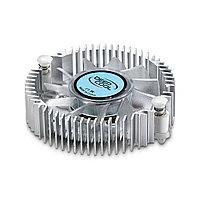 Охлаждение для видеокарт Deepcool, V50 DP-VCAL-V50, 50мм, 3400rpm