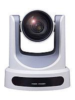 PTZ-камера CleverMic 1212UHN, фото 1