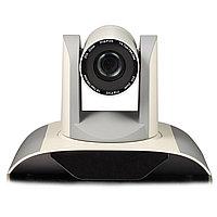 PTZ-камера CleverMic 1020w, фото 1