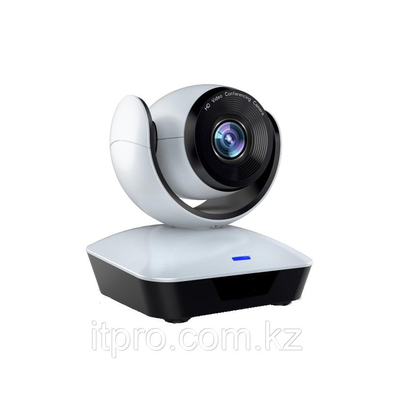 PTZ-камера CleverMic 1010U
