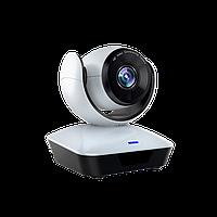 PTZ-камера CleverMic 1010U, фото 1