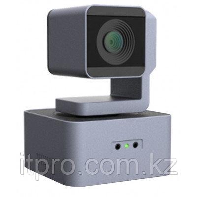 PTZ-камера PUS-TE20