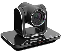 PTZ-камера PUS-OHD330 30X