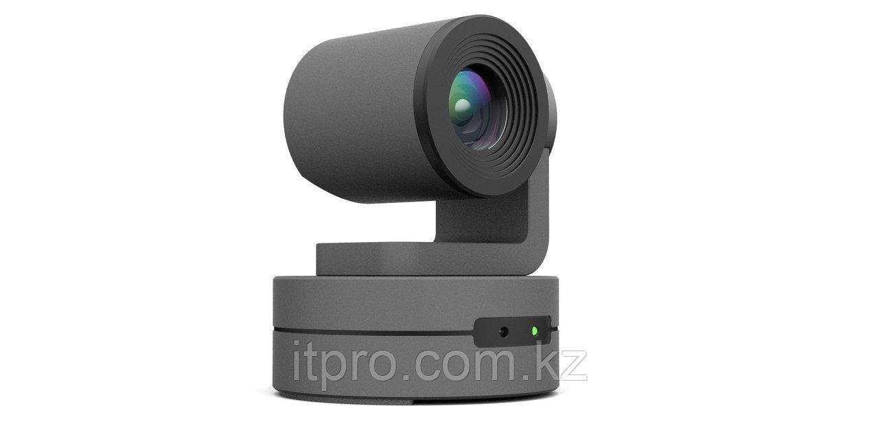 PTZ-камера PUS-OU210