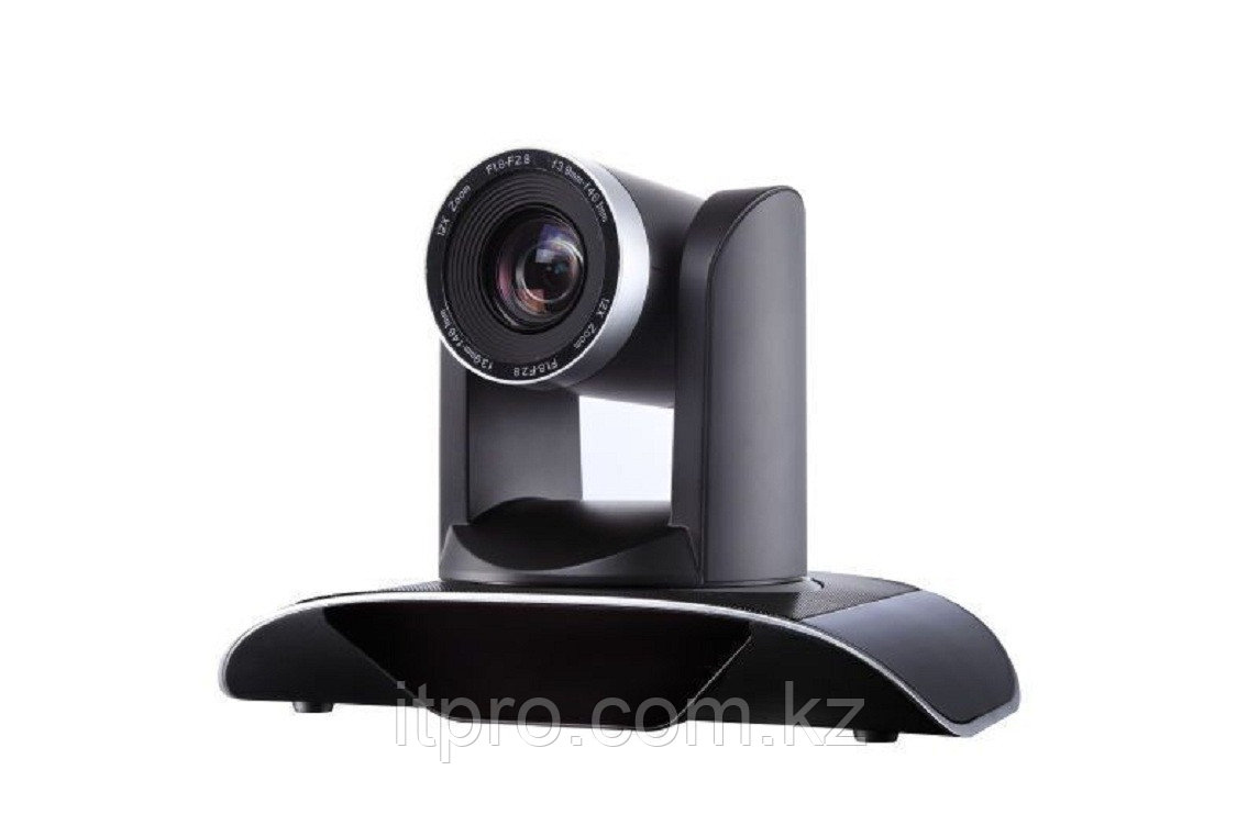 PTZ - Камера Vissonic VIS-HDC-20-U-C