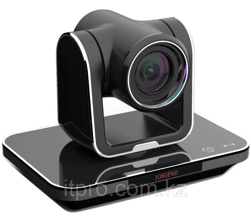 PTZ-камера PUS-OHD320S 20X