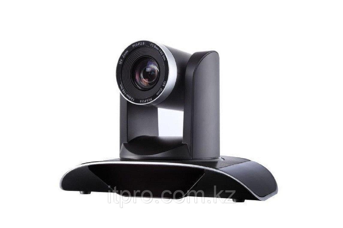 PTZ - Камера Vissonic VIS-HDC-20-U-W