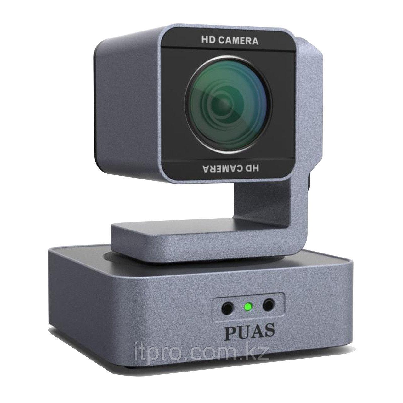 PTZ-камера PUS-OHD520
