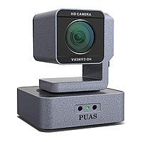 PTZ-камера PUS-OHD520, фото 1