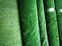 Искусственная трава 10мм, фото 1