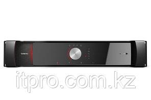 Центральный блок мультимедийной конференц-системы Televic Plixus MME