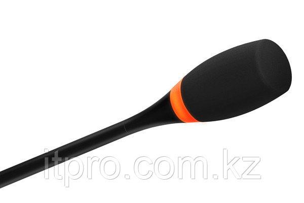 Микрофон 40 см Televic D - Mic 40 FF