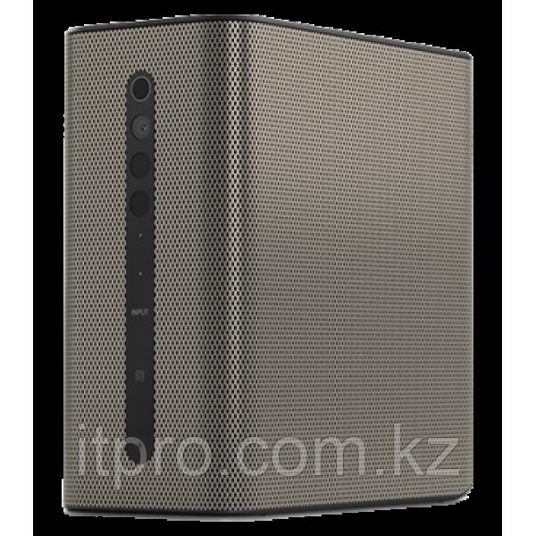 Интерактивный проектор Sony Xperia Touch