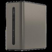 Интерактивный проектор Sony Xperia Touch, фото 1