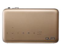Проектор Vivitek Qumi Q6-GD, фото 1