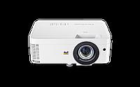 Проектор ViewSonic PX706HD, фото 1