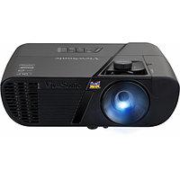 Проектор ViewSonic PRO7827HD, фото 1