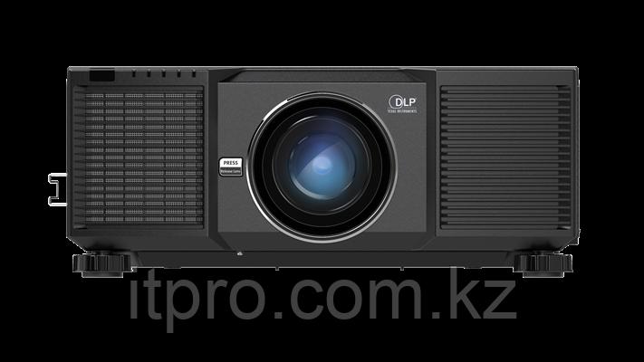 Проектор Vivitek DU6771-BK