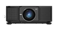 Проектор Vivitek DU6771-BK, фото 1