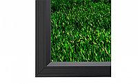 Экран настенный на раме Projecta 10600171, фото 1