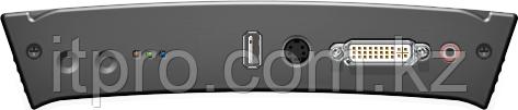 Устройство видеозахвата Epiphan VGADVI Broadcaster (DVI, HDMI, VGA, Audio на Ethernet, память 8Гб)