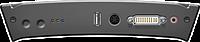 Устройство видеозахвата Epiphan VGADVI Broadcaster (DVI, HDMI, VGA, Audio на Ethernet, память 8Гб), фото 1