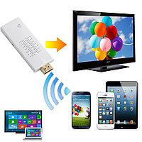Адаптер V-T WiFi Display Dongl