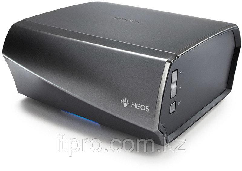 Беспроводной Wi-Fi предусилитель Denon HEOS Link HS2