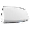 Беспроводной Wi-Fi громкоговоритель Denon HEOS 7 White