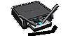 Сетевой медиаплеер Dune HD Solo 4K