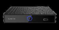 Сетевой медиаплеер Dune HD Neo 4K T2 Plus