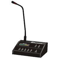 Настольный микрофон ITC T-318