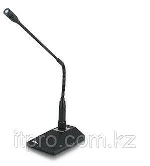 Настольный микрофон CVGaudio MT-505_