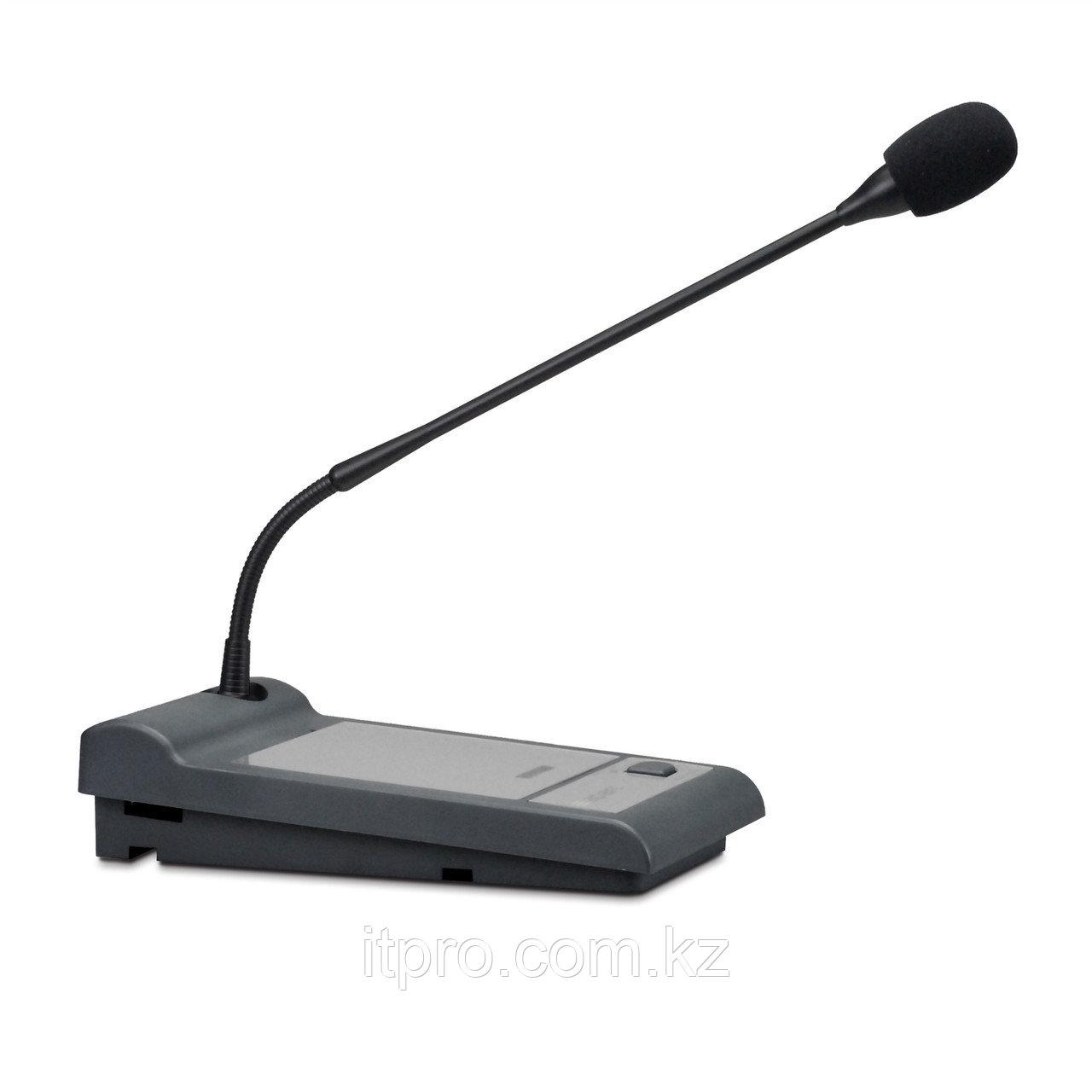 Настольный микрофон Apart DIMIC1