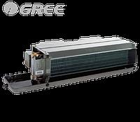 Фанкойл канального типа Gree: FP-68WA-K