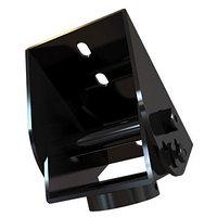Потолочный адаптер Wize CAV1, до 136кг, 0-94°