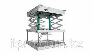 Лифт Wize Pro PL80L