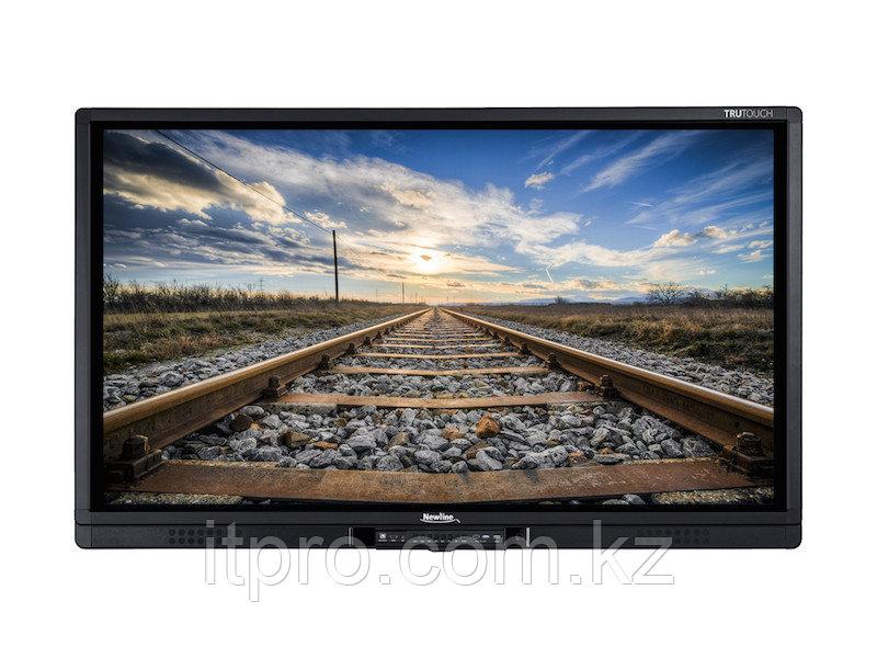 Интерактивная панель NewLine TT-7017FB